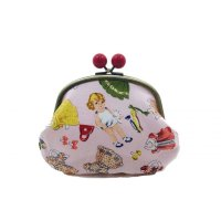 RIKA Chan|Coin purse